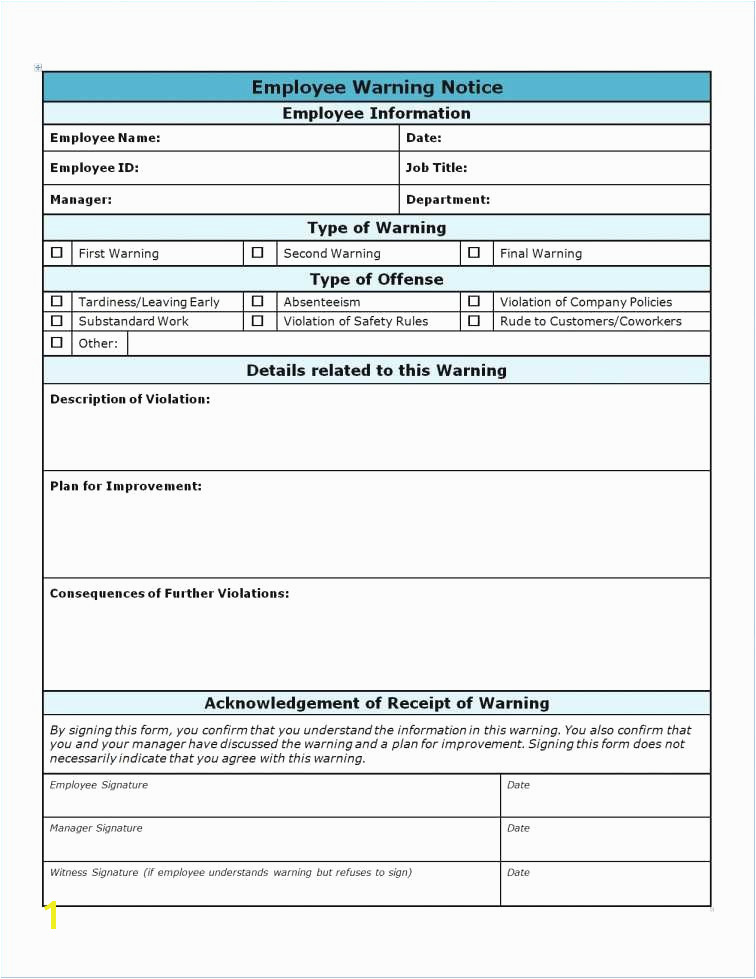 Fresh Incident Report Template Luxury Annuity Worksheet 0d Tags