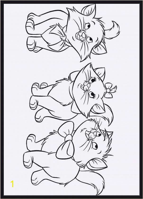 Easter Beagle Coloring Pages Beagle Coloring Pages Awesome Unique 41 Ausmalbilder Hochzeit