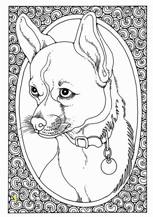 Beagle Coloring Pages Inspirational Coloring Page Portrait Dog Dog Patterns Pinterest Beagle Coloring Pages