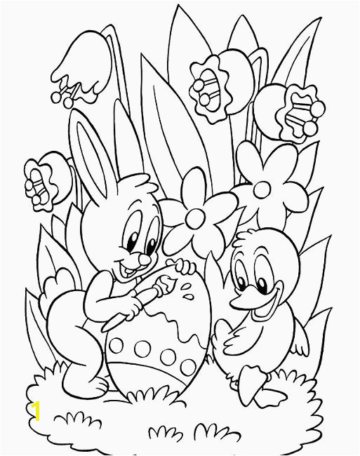 Printable Best Easter Sunday Coloring Free Easter Color Sheet Lovely Good Coloring Beautiful Children Colouring 0d Archives Con – Fun