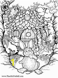 Easter Coloring Pages Hard 7 Best Easter Bunny Colouring Pages Images On Pinterest