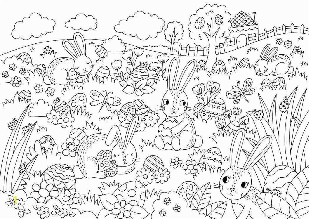 Easter Egg Printable Coloring Pages Inspirational Coloring Pages Free Printable Easter Good Sight Word Coloring Pages
