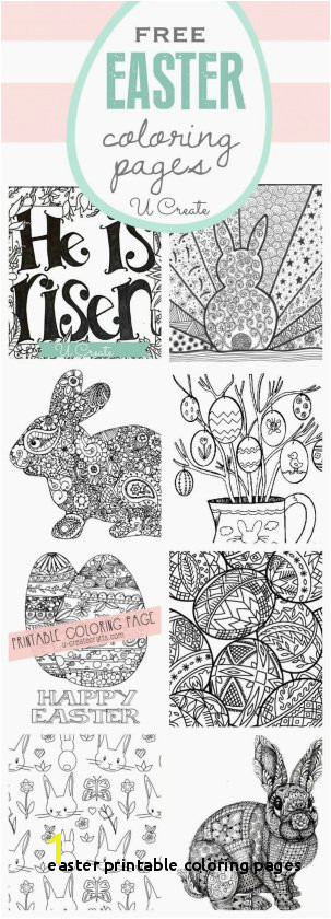 Easter Printable Coloring Pages Best Frog Coloring Pages Lovely Frog Colouring 0d Free Coloring
