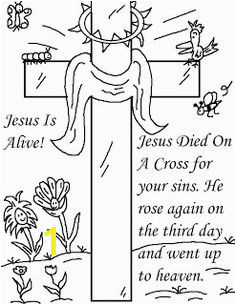Easter Jesus Resurrection Coloring Pages Bible Coloring Pages Easter Coloring Sheets Egg Coloring