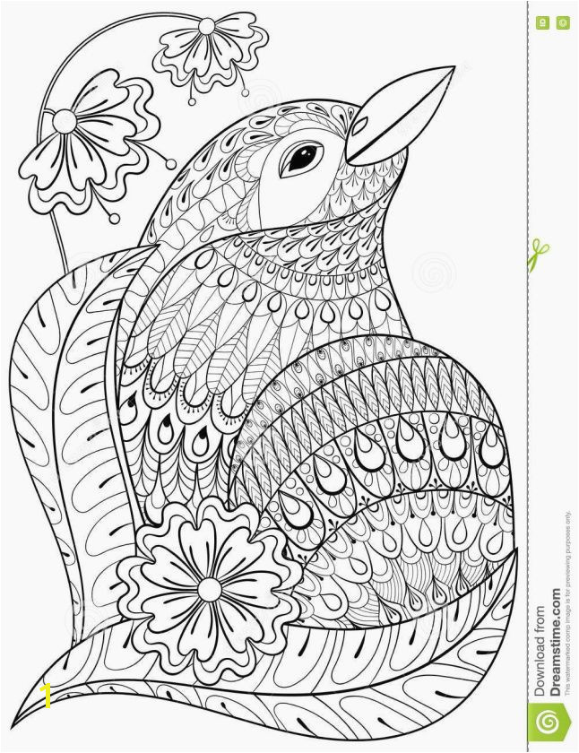 Coloring Pages for Easter and Inspirational New Fox Coloring Pages Elegant Page Coloring 0d