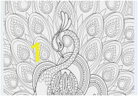 Easy Mandala Coloring Pages Colouring In New New Colouring Family C3 82 C2 A0 0d Free