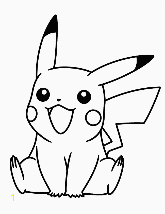 Coloring Pages Pokemon Eevee Beautiful Eeveelutions Coloring Pages Elegant Alphabet Coloring Worksheets
