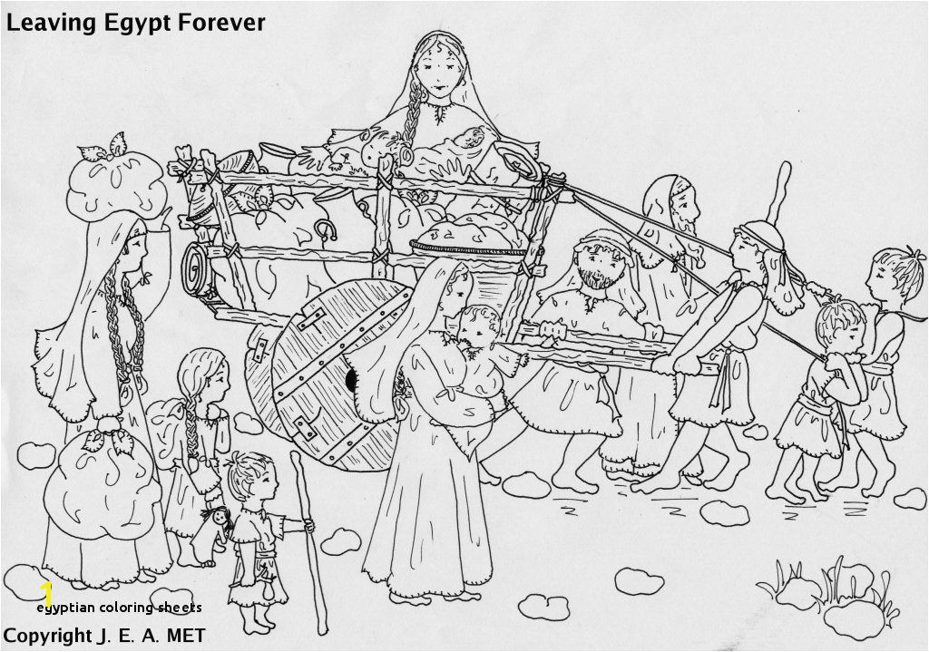 Ancient Egypt Coloring Pages Lovely 20 Egyptian Coloring Sheets Ancient Egypt Coloring Pages Lovely Egyptian