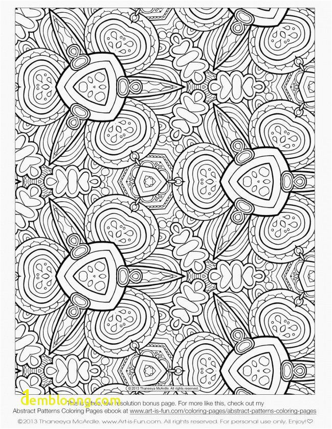Egyptian Coloring Pages to Print Ancient Egypt Coloring Pages Lovely Egyptian Coloring Book Beautiful