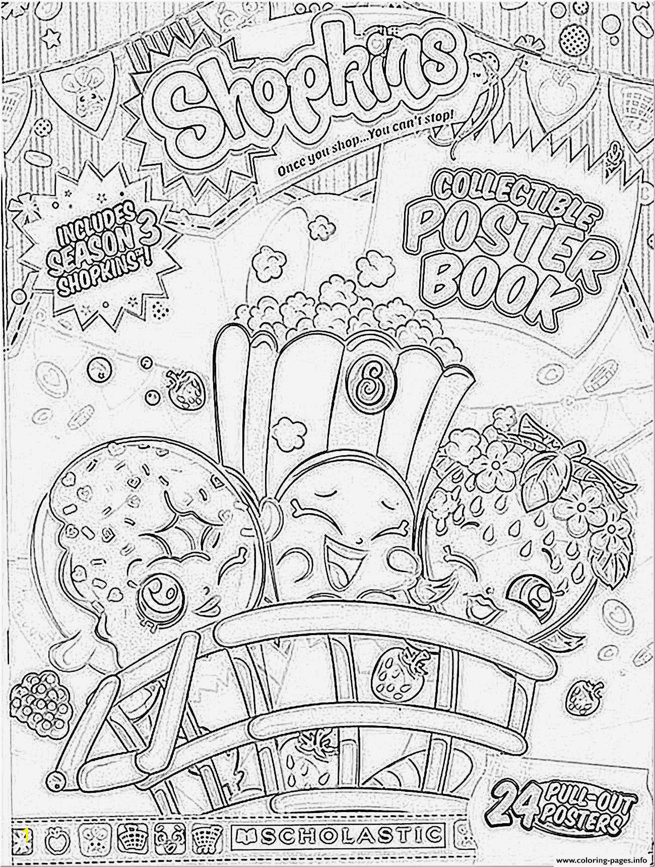 Electrical Safety Coloring Pages Unique Best Coloring Pages Picture Page 2 149 21 Awesome