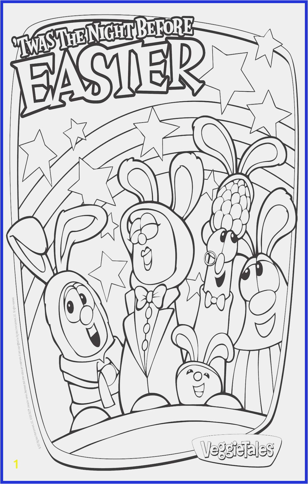Elmo Coloring Pages Printable Free New Coloring Sheets for toddlers Printables New Best Od Dog Coloring