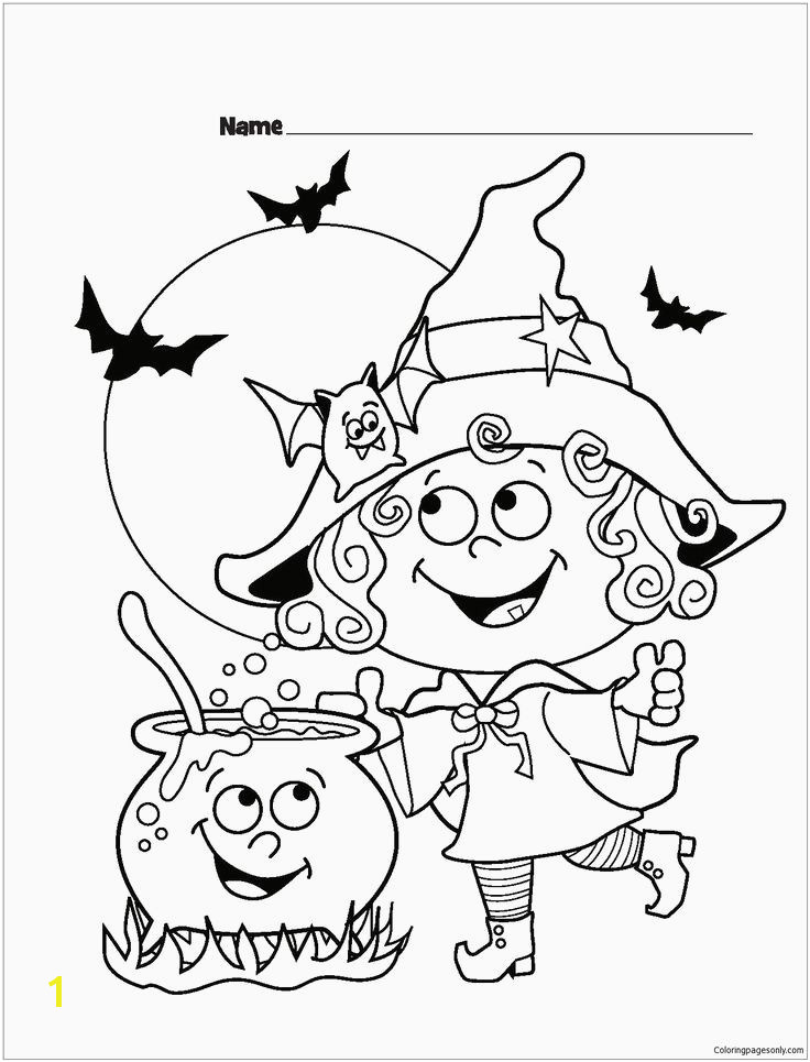 Astounding Coloring Pages Elmo for Boys