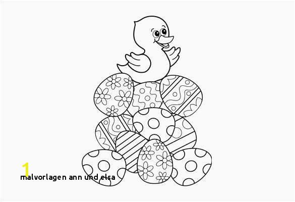 Malvorlagen Ann Und Elsa Frozen Printable Coloring Pages Unique Printable Coloring Pages