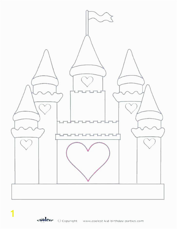 castle coloring pages castle coloring page castle coloring pages easy frozen ice castle coloring page frozen