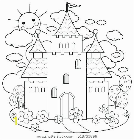 coloring pages castle castle coloring pages castle coloring pages castle coloring page frozen coloring pages castle