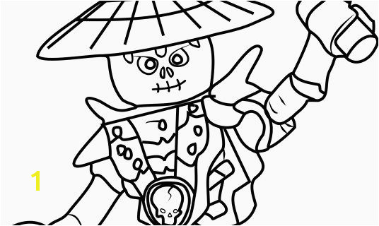 Disegni Free Bello Yugioh Coloring Unique Free Coloring Pages Fresh Coloring Page 0d