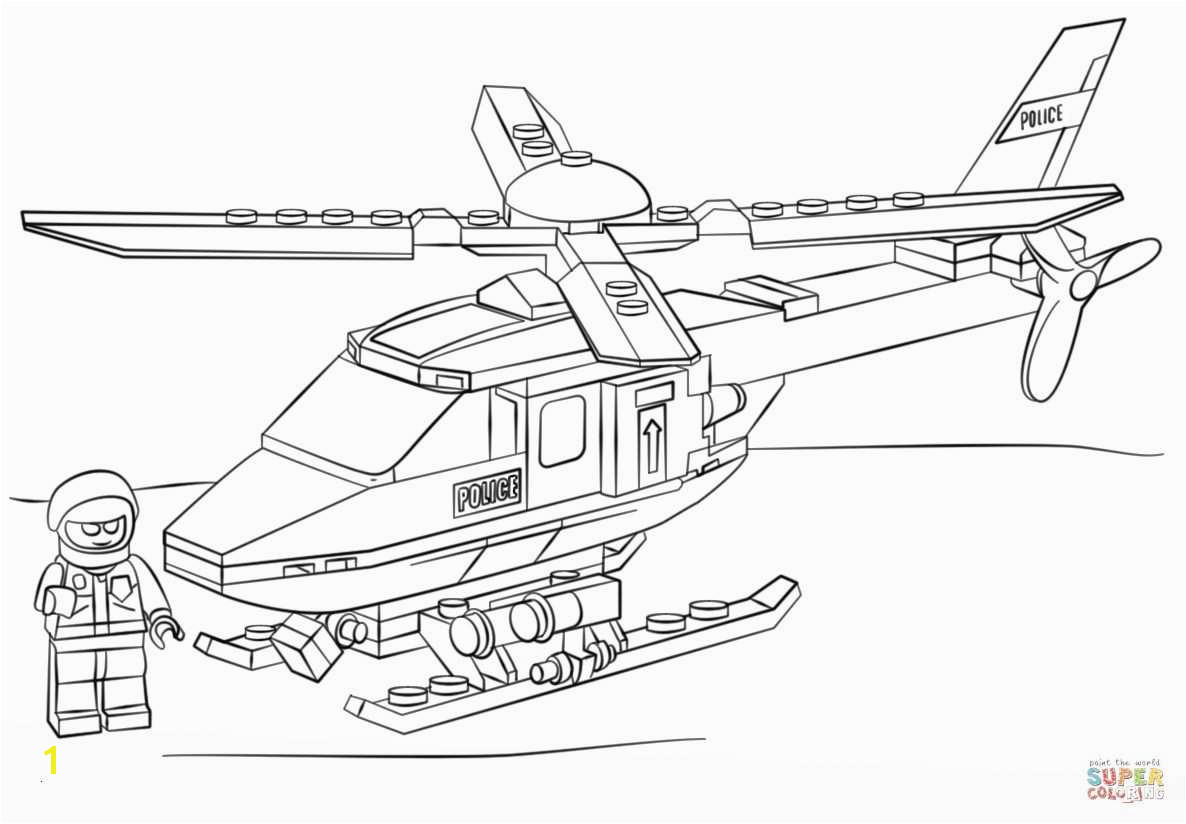 Engineering Coloring Pages Luxury 40 Polizei Ausmalbilder Scoredatscore Engineering Coloring Pages Best Plan and