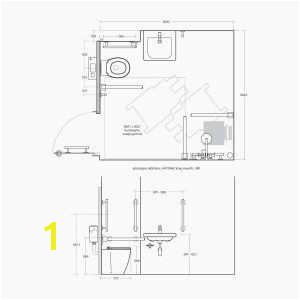 Engineering Coloring Pages Best Plan and Print Coloring Page to Print Best Drawing Printables 0d