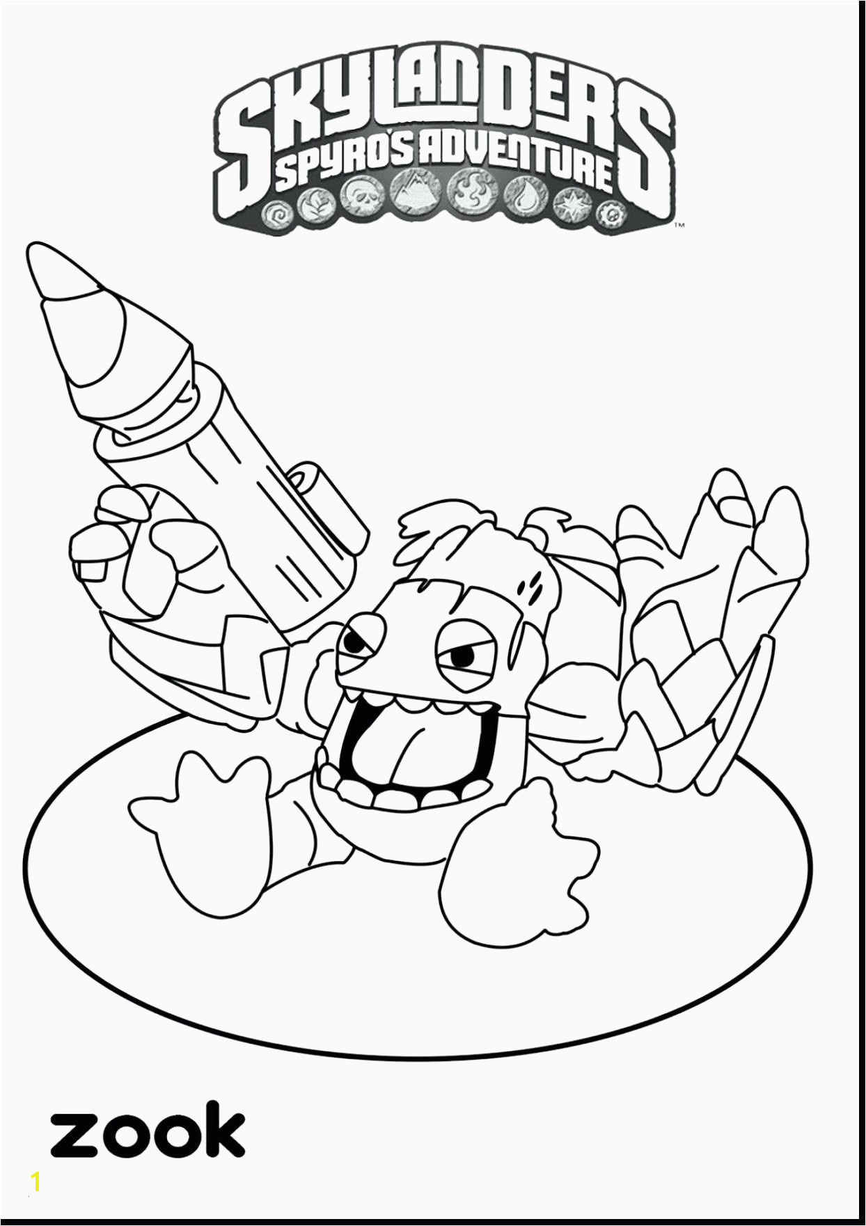 Epic Movie Coloring Pages Great toilet Coloring Page Verikira