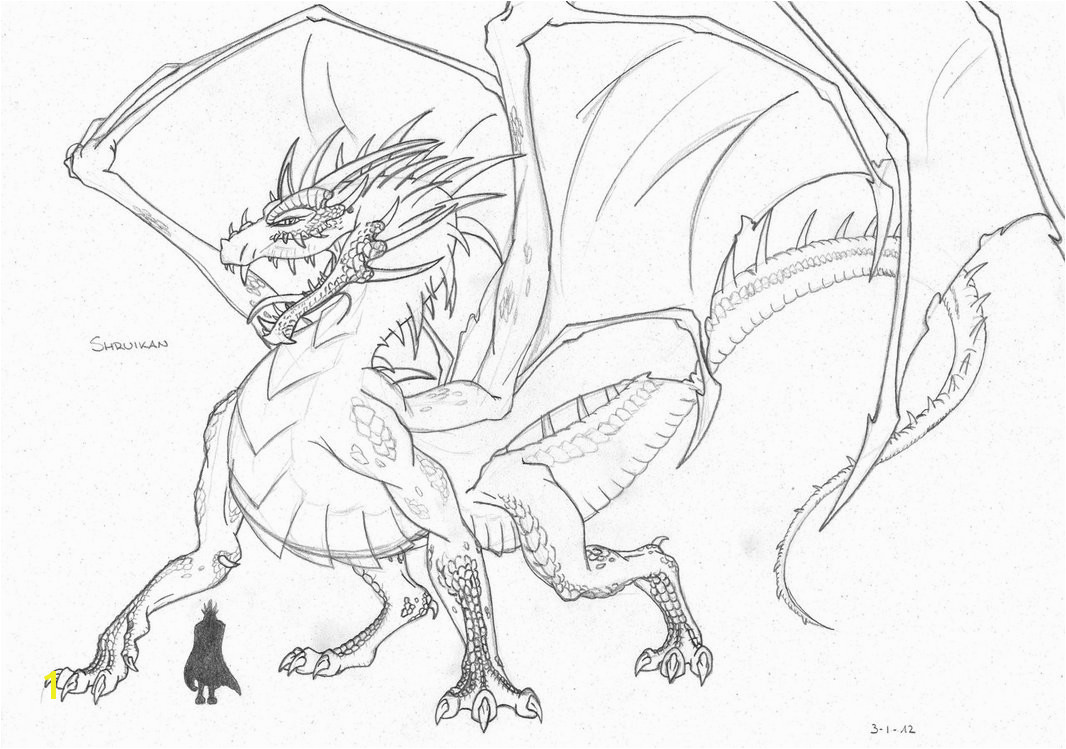 Extraordinary ideas eragon coloring pages amazing dragon to print and saphira 1066x749 Dragon coloring pages