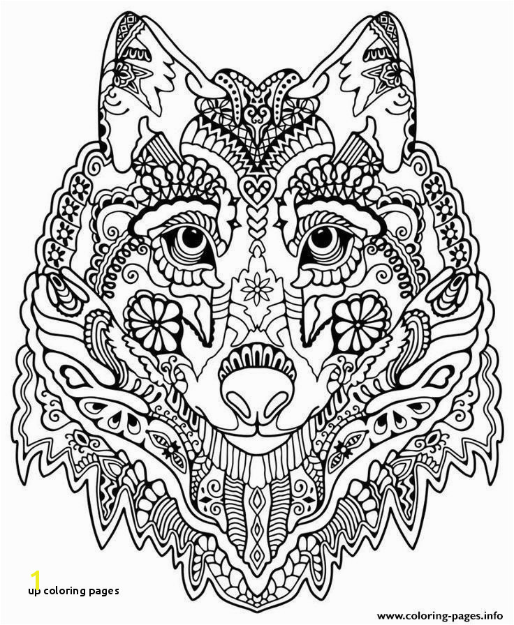 Eragon Coloring Pages Up Coloring Pages Coloring Pages for Kindergarten Best Coloring