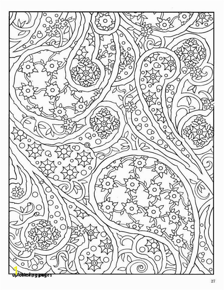 Up Coloring Pages Eragon Coloring Pages Best Up Coloring Pages New S S Media Cache