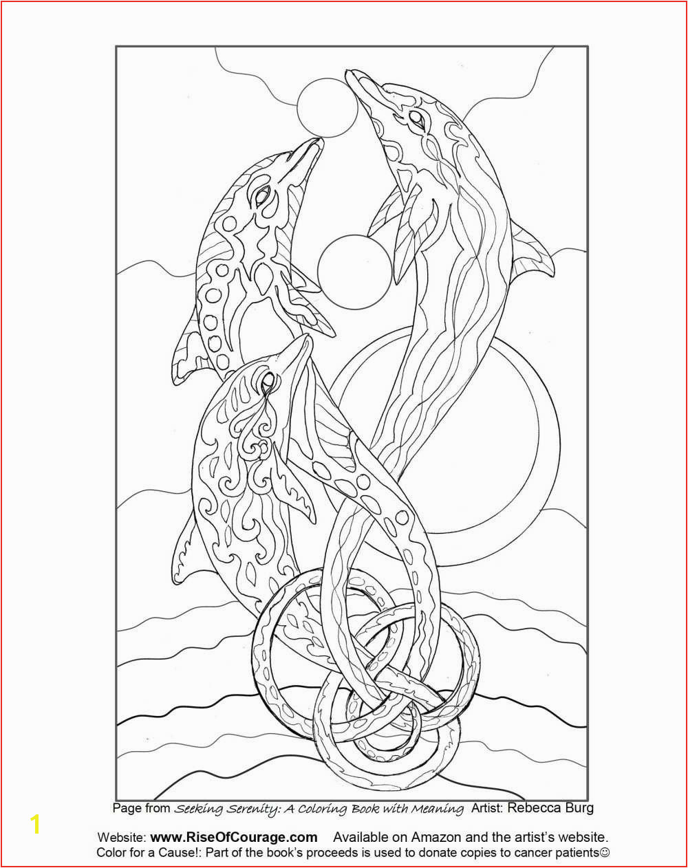 Coloring Pages by Numbers 16 Beautiful Number Coloring Pages