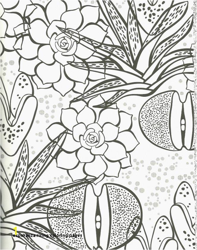 Esperanza Rising Coloring Pages Esperanza Rising Coloring Pages New Coloring Pages Inspirational