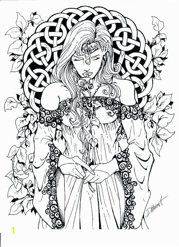 fresh christmas coloring pages for adults pdf and color pages for adults dragon coloring pages for