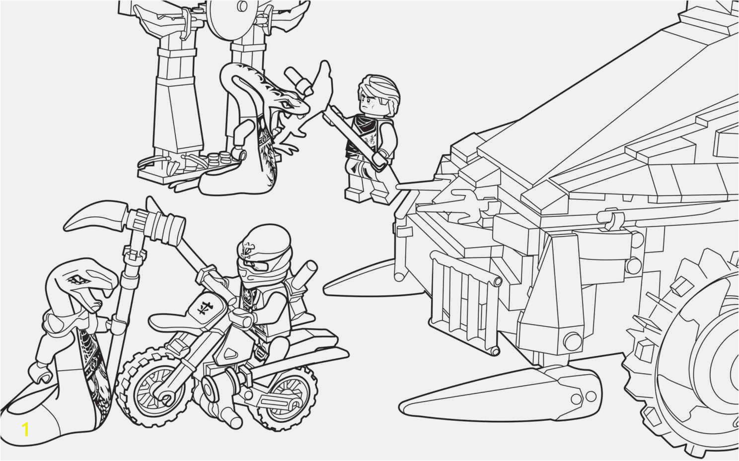 Ausmalbilder Lego Elves Spannende Coloring Bilder Coloring Pages Lego Ninjago Lego Gb