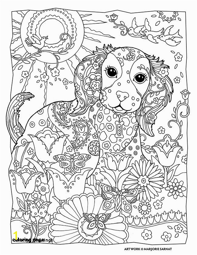 Coloring Drawings Coloring Pattern Pages Amazing Coloring Page 0d Coloring Pages