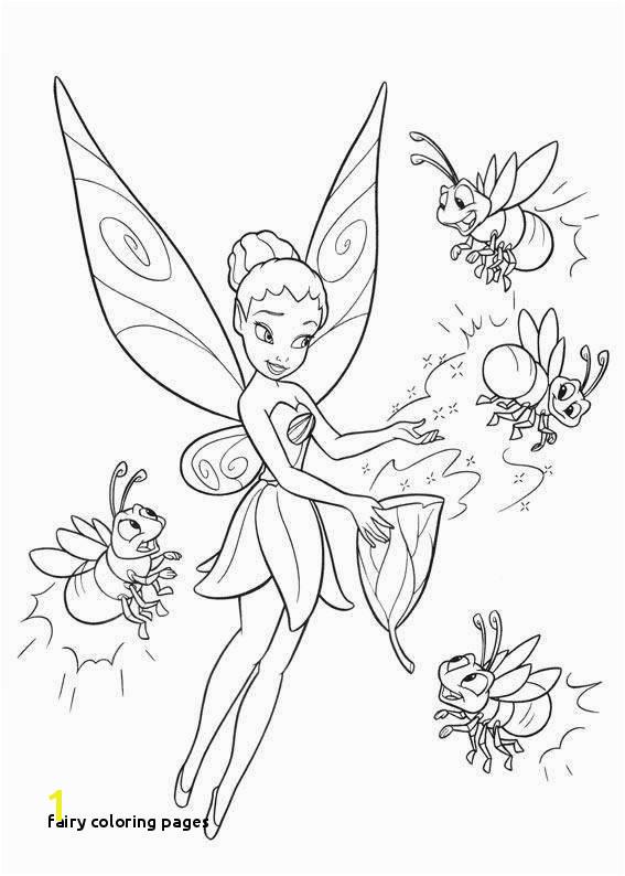 Fairy Coloring Pages I Pinimg originals 0d 22 7c 0d227c1f6355c8ce24 Free Fairy Coloring