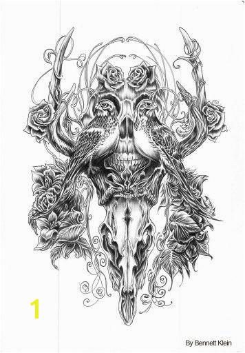 Pin by Misty Rowsell on Bennett Klein Pinterest