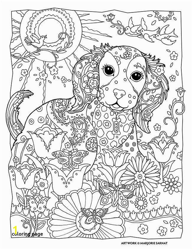 Learning Coloring Pages Elegant Www Coloring Pages Awesome Preschool Fall Coloring Pages 0d Coloring Learning
