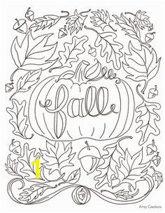 Favourite Fall Colouring blogger autumn fall colouring Fall Coloring Sheets Fall