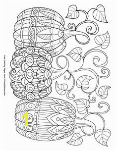 Free printable Halloween coloring pages for use in your classroom and home from PrimaryGames Pumpkin