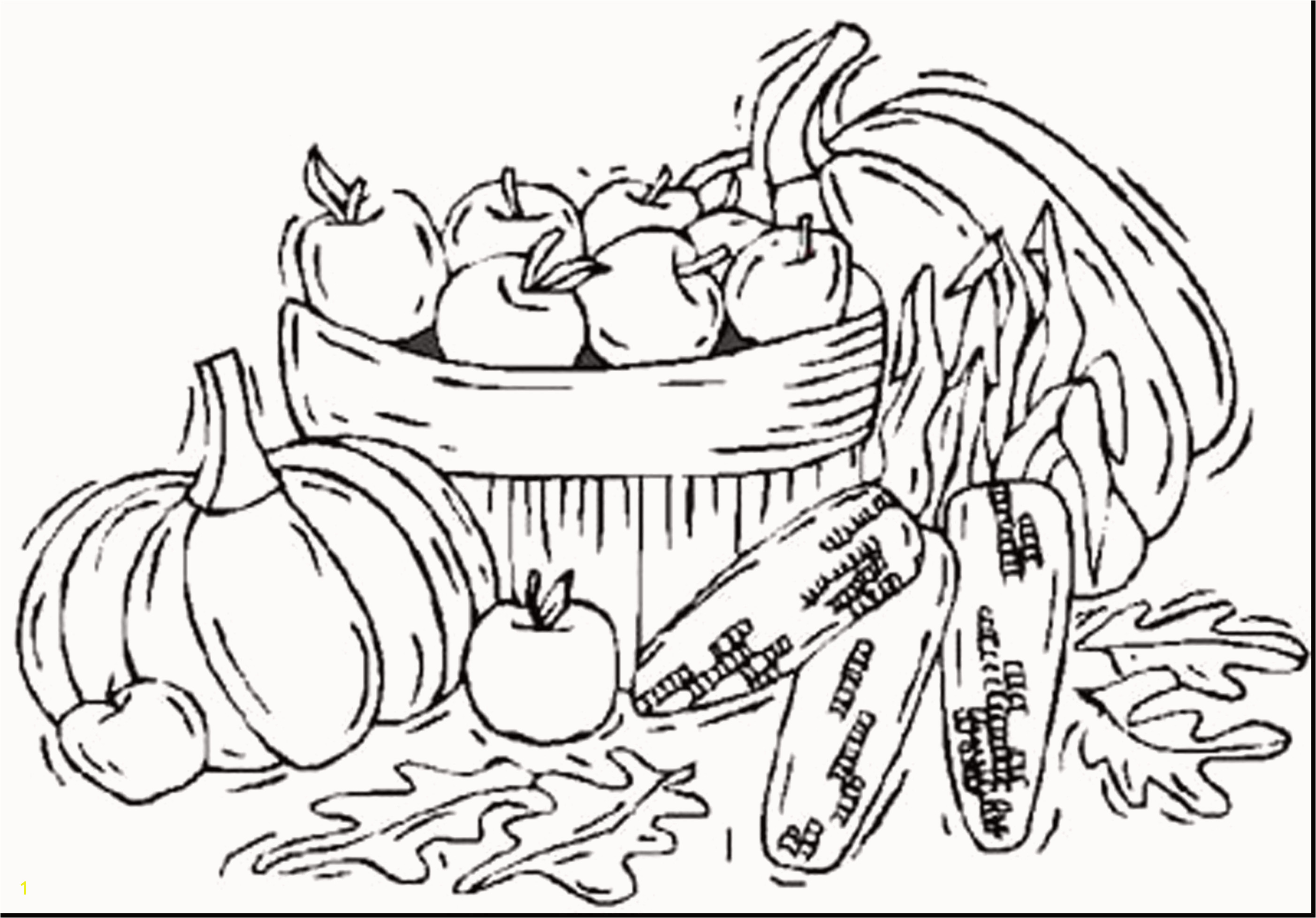 Fall Coloring Pages for Adults to Print Thank You Coloring Pages Gallery thephotosync