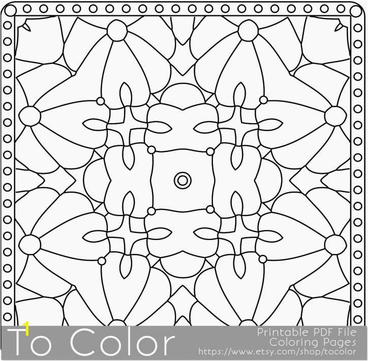 Fall Coloring Pages Pdf Plus New Best Od Dog Coloring Pages Free Colouring Pages – Fun Time