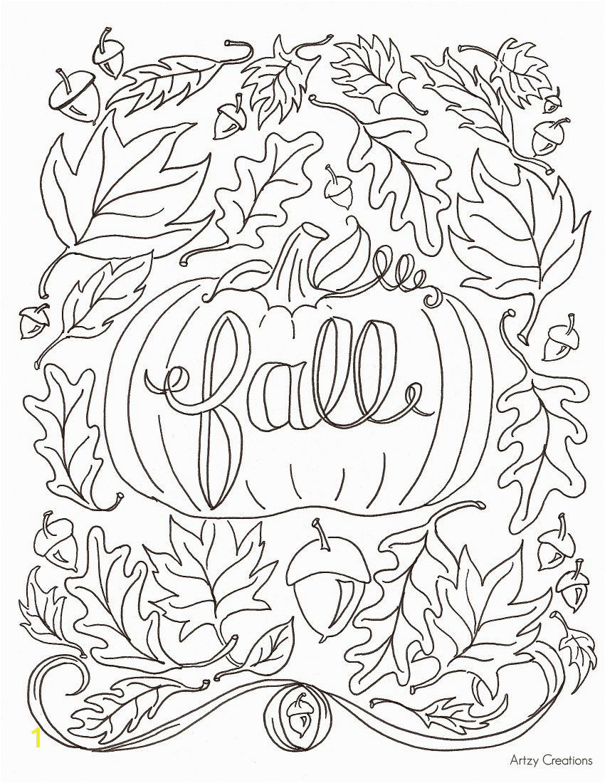 Today I m sharing with you my first FREE Coloring Page I have…