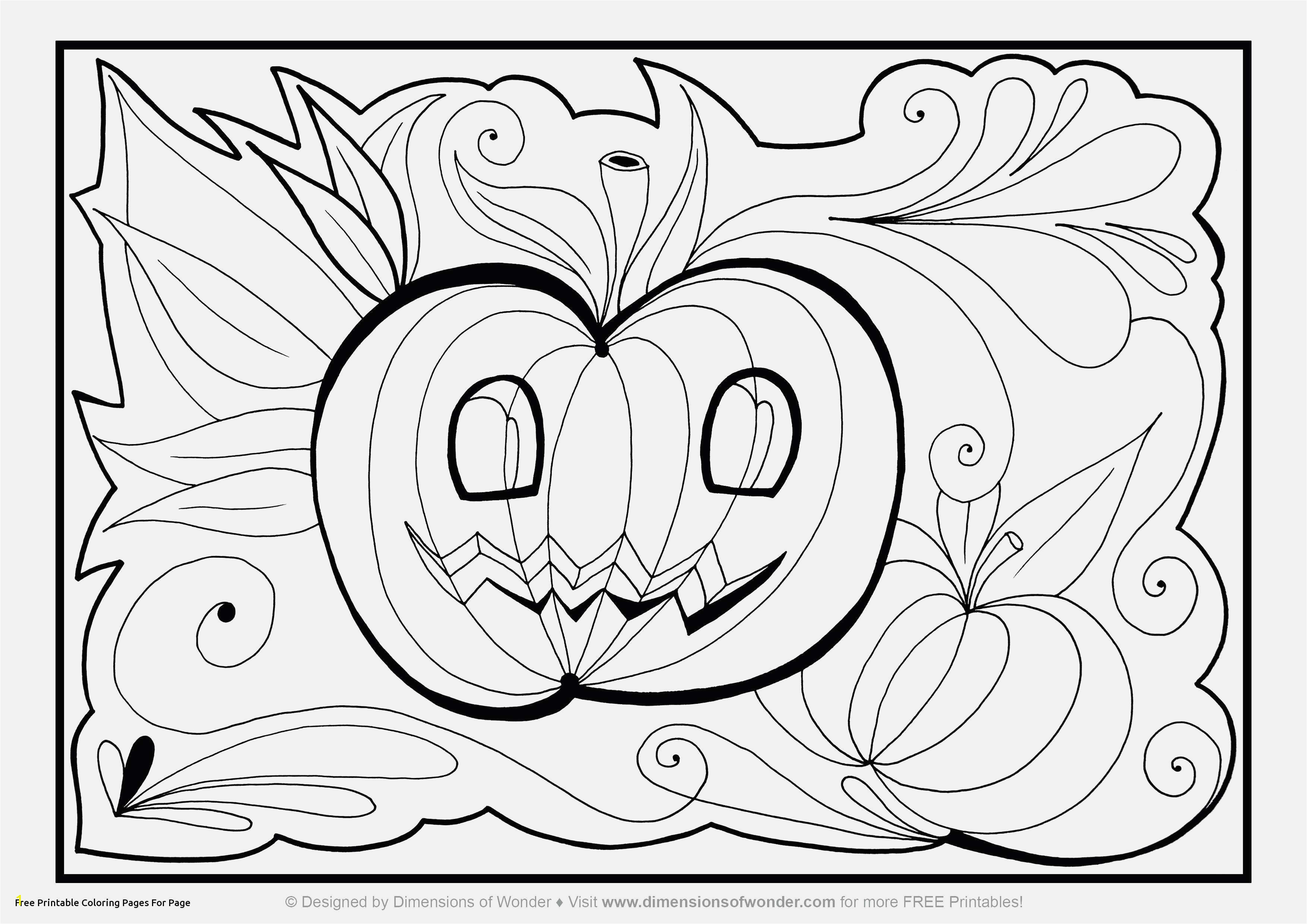 Free Fall Coloring Pages Free Fall Coloring Pages Adults Greatest 16 Coloring Pages Printable Free