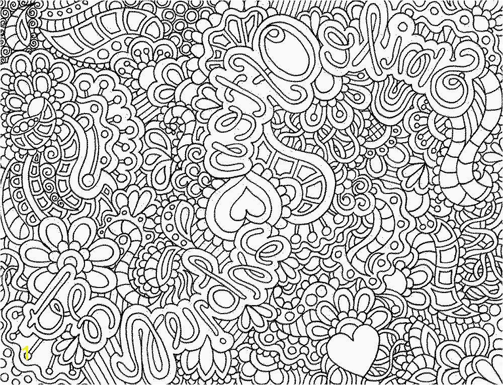 Free Printable Coloring Pages for toddlers Secret Adult Coloring Pages Adult Coloring Page Fall Coloring Pages