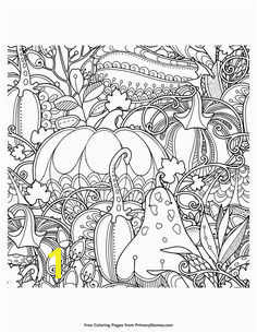 Fall Coloring Pages to Print for Adults 104 Best Fall Coloring Pages Images On Pinterest