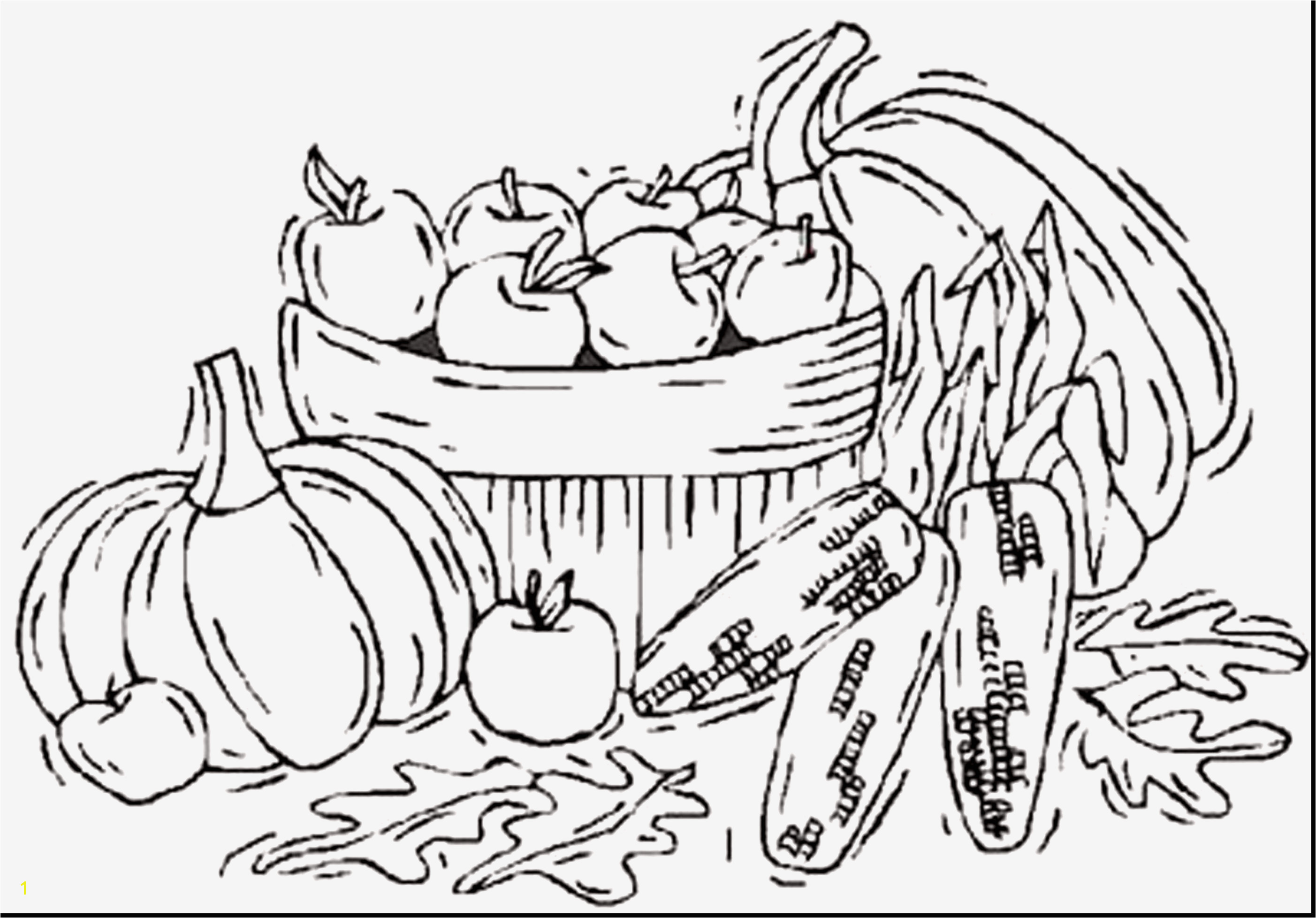 Coloring Pages Printing Winter Adult Coloring Pages Printable Color Pages for Adults Awesome Fall Coloring