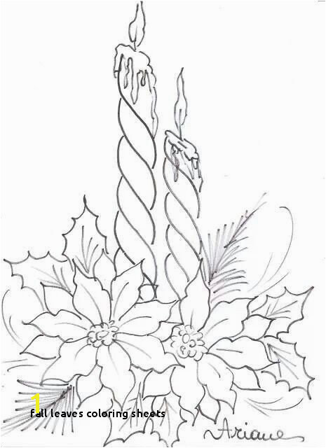 Fall Leaves Coloring Sheets Leaf Coloring Pages Lovely S S Media Cache Ak0 Pinimg originals 0d