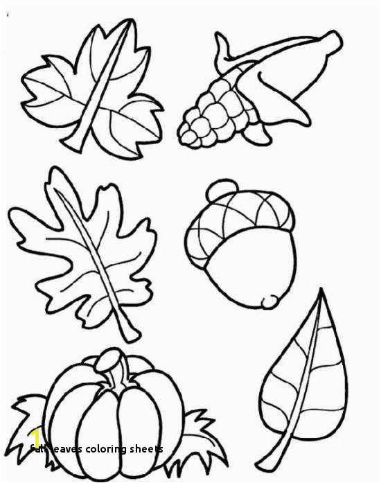 Fall Leaves Coloring Sheets Fall Leaves Coloring Pages Best Best Printable Cds 0d Fun Time