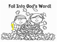 Fall Sunday School Coloring Pages 1307 Best Sunday School Coloring Pages Images
