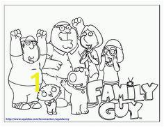 family guy coloring pages 4 family guy coloring pages 5 Cartoon Coloring Pages Cool Coloring