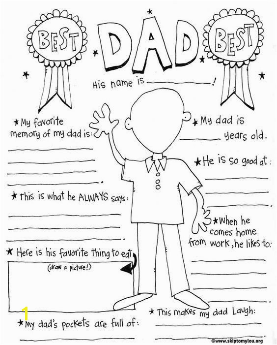 Free Fathers Day Coloring Pages Elegant Free Fathers Day Coloring Pages Luxury Coloring Page for Adult