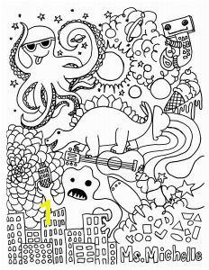 Free Printable Numbers Coloring Pages New Free Coloring Pages for Boys Best Coloring Page for