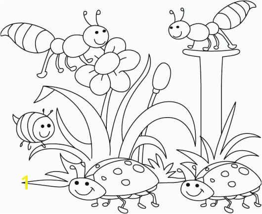 luxury fiesta coloring book or letter t coloring sheets spring coloring sheets spring coloring pages best beautiful fiesta coloring